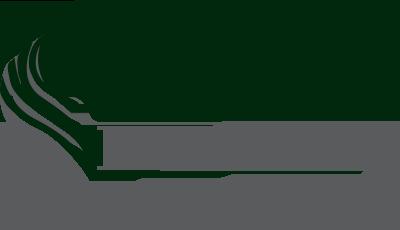 Marketing Stable, LLC